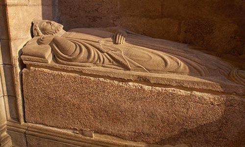 graf koning david