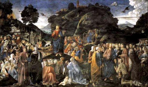 het laatste oordeel sixtijnse kapel